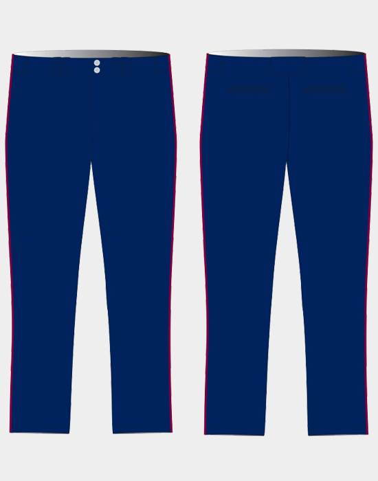 Base Ball Pants