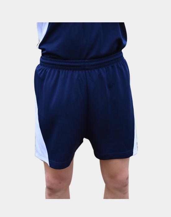 Shorts Cut & Sew