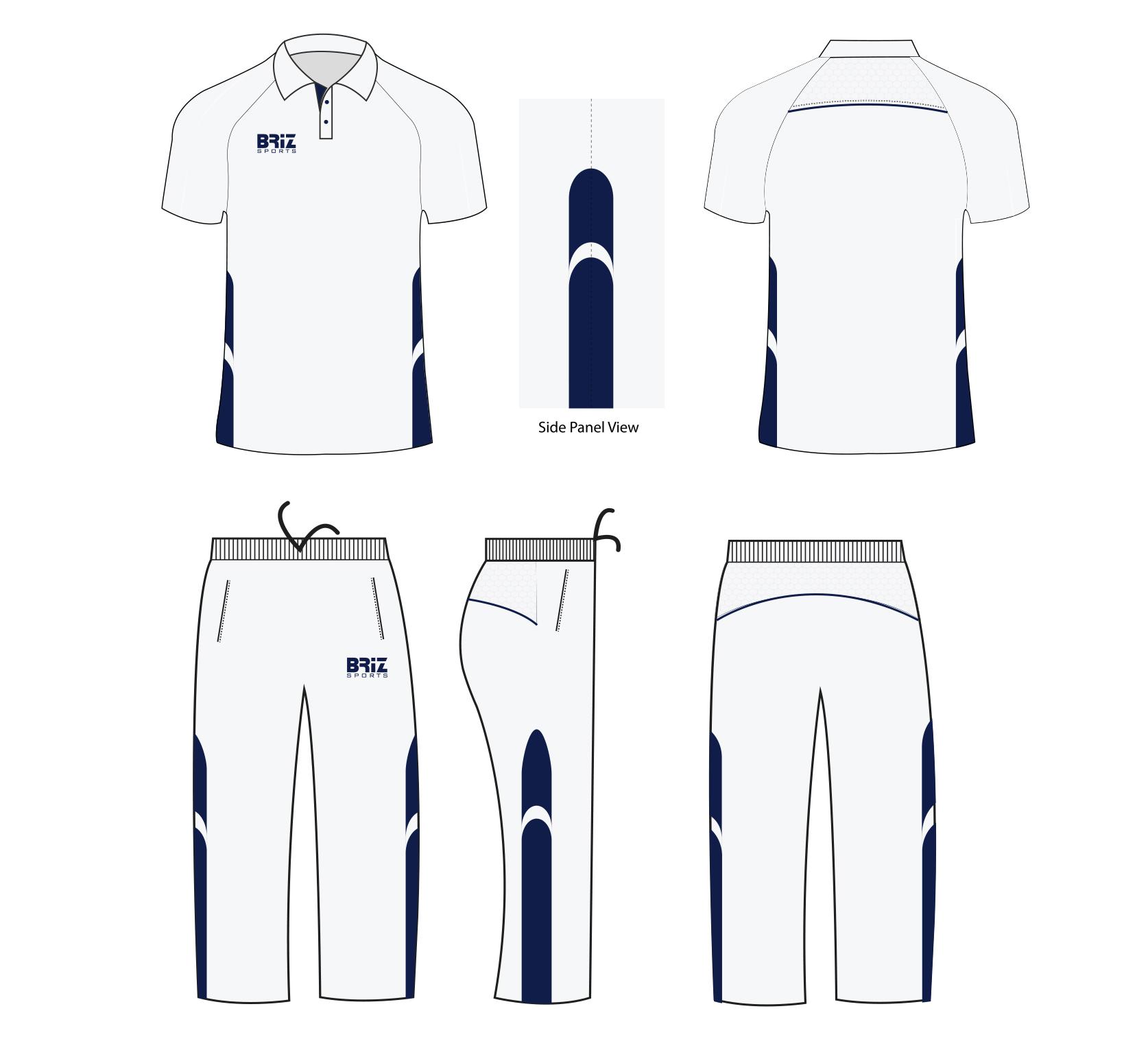 Cricket SW 002 – brizsports com au